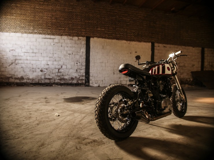 Yamaha-Scrambler-Motorcycle-10