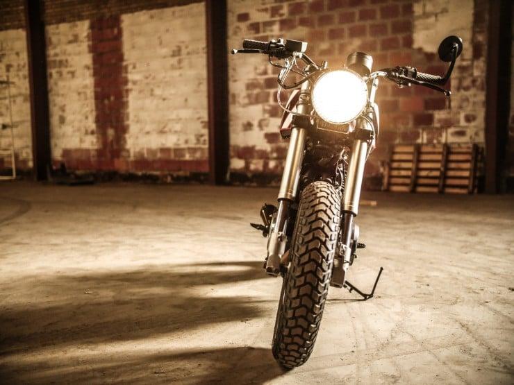 Yamaha-Scrambler-Motorcycle-11