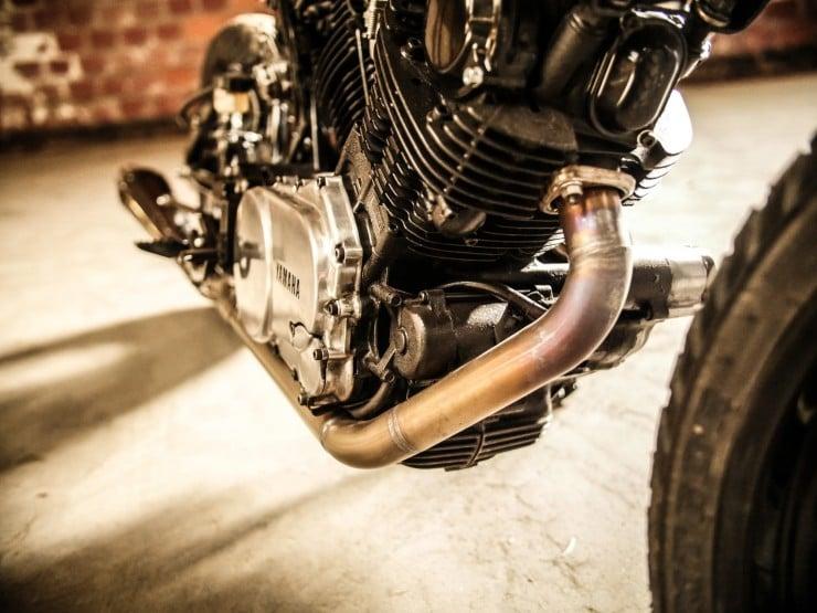 Yamaha-Scrambler-Motorcycle-12