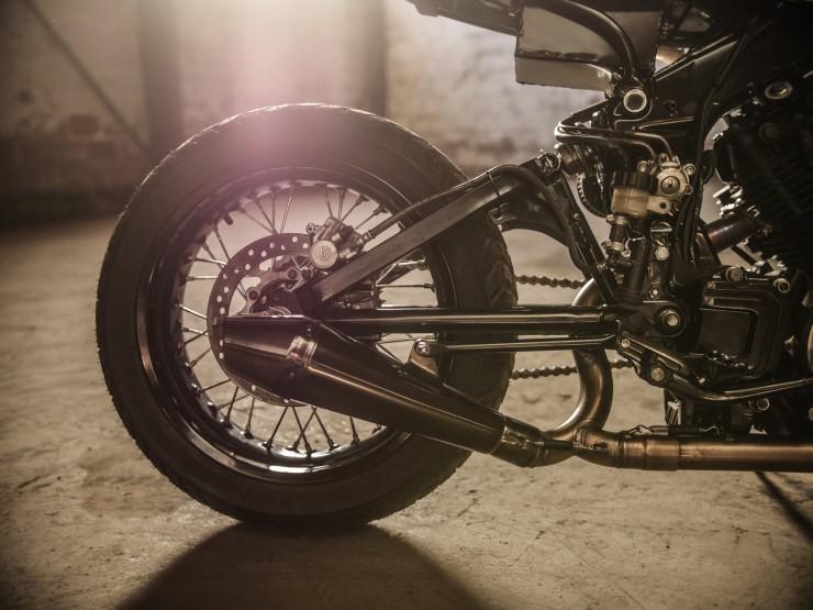 Yamaha-Scrambler-Motorcycle-13