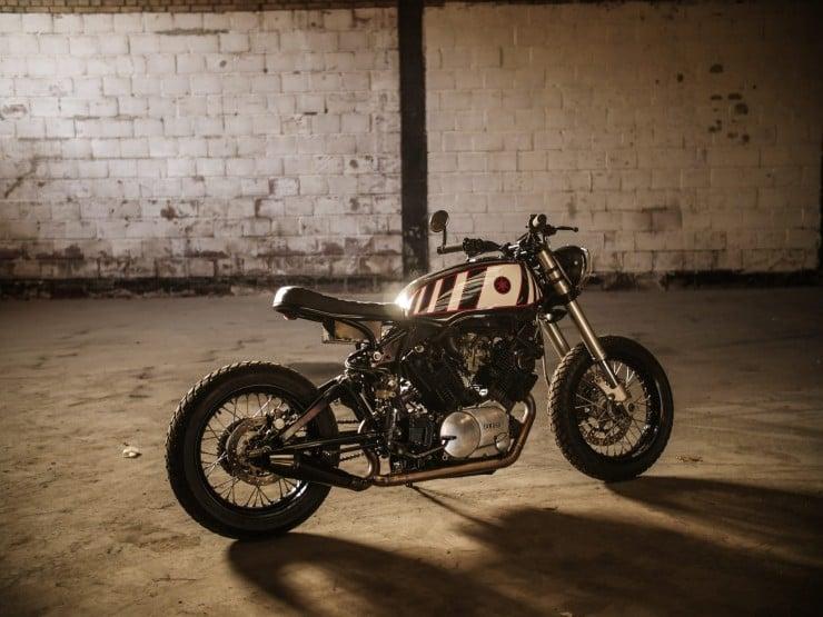 Yamaha-Scrambler-Motorcycle-14