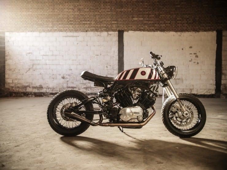 Yamaha-Scrambler-Motorcycle-15