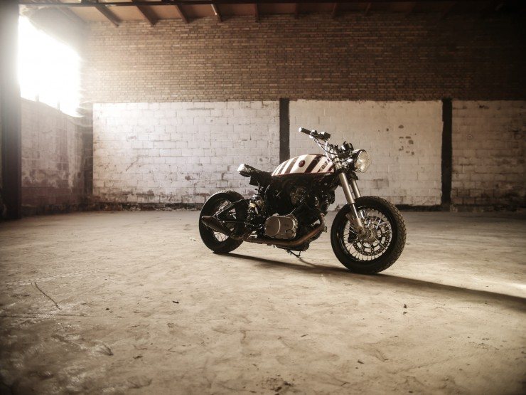 Yamaha-Scrambler-Motorcycle-16