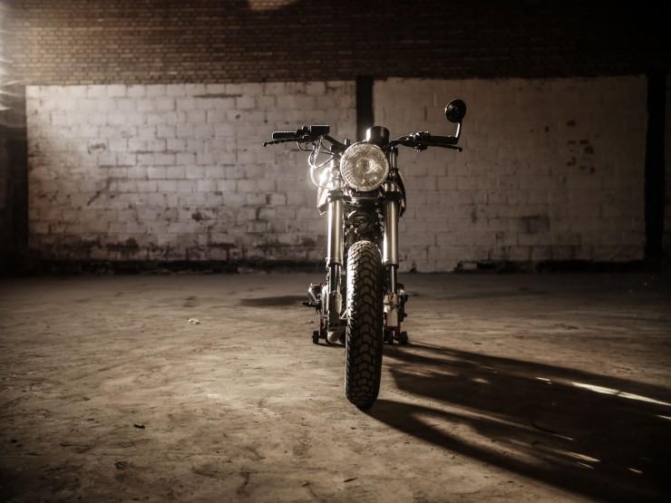 Yamaha-Scrambler-Motorcycle-17