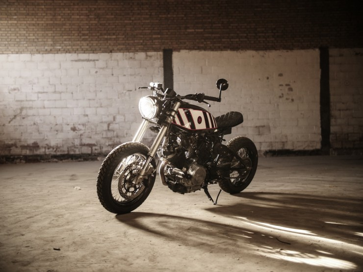 Yamaha-Scrambler-Motorcycle-2