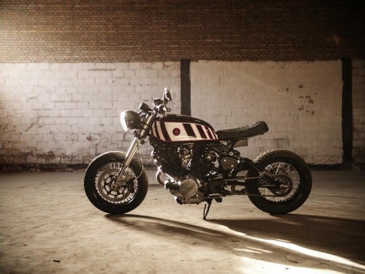 Yamaha-Scrambler-Motorcycle-3