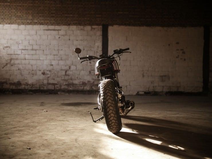 Yamaha-Scrambler-Motorcycle-5