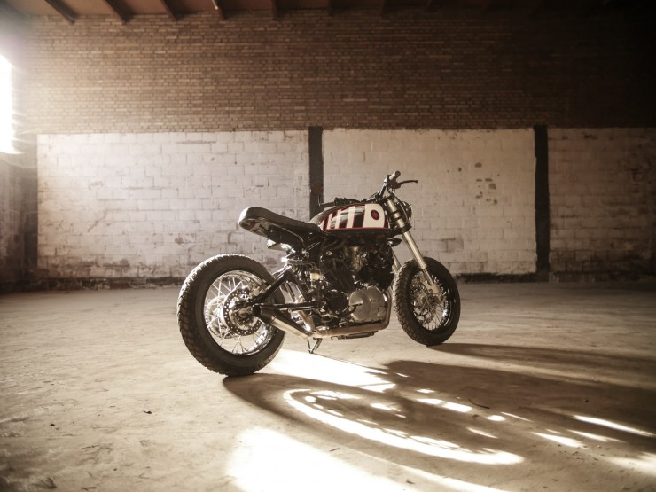 Yamaha-Scrambler-Motorcycle-6