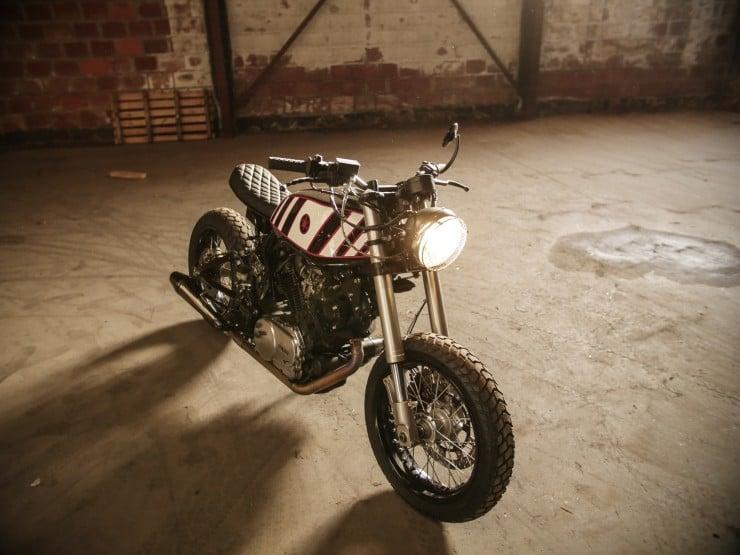 Yamaha-Scrambler-Motorcycle-8
