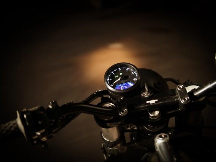 Yamaha-Scrambler-Motorcycle-9