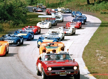 1967 Can Am at Road America 450x330 - 1967 Can-Am at Road America