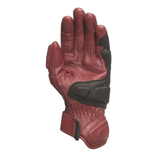 Ace Gloves by Roland Sands Design 1