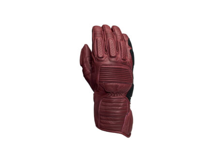 Ace Gloves by Roland Sands Design