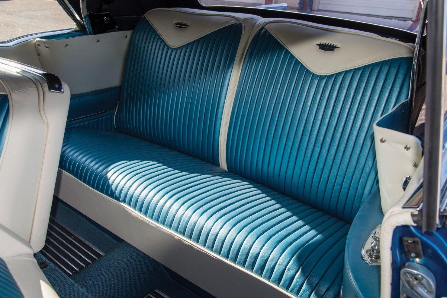 Cadillac-Eldorado-Car-10