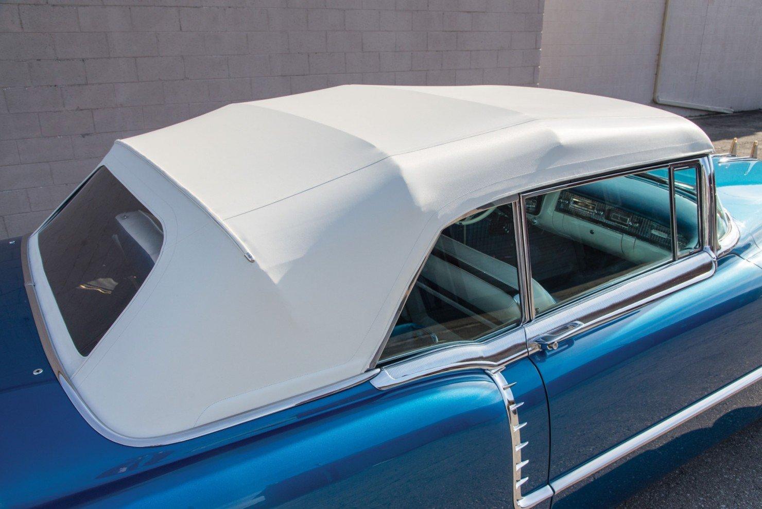 Cadillac-Eldorado-Car-13