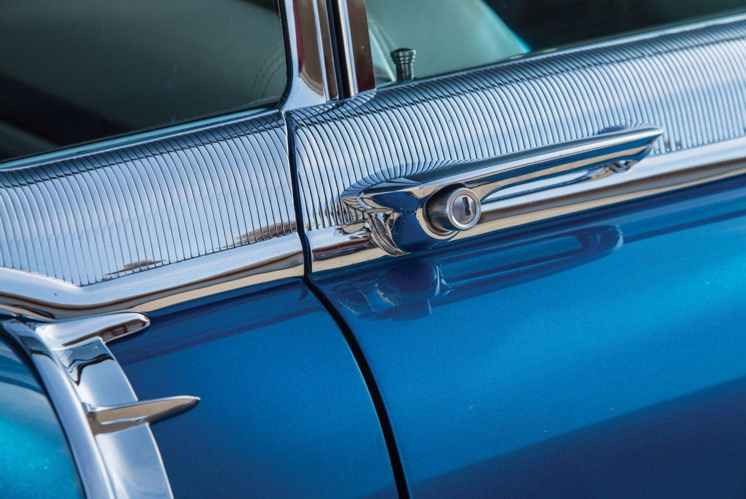 Cadillac-Eldorado-Car-16