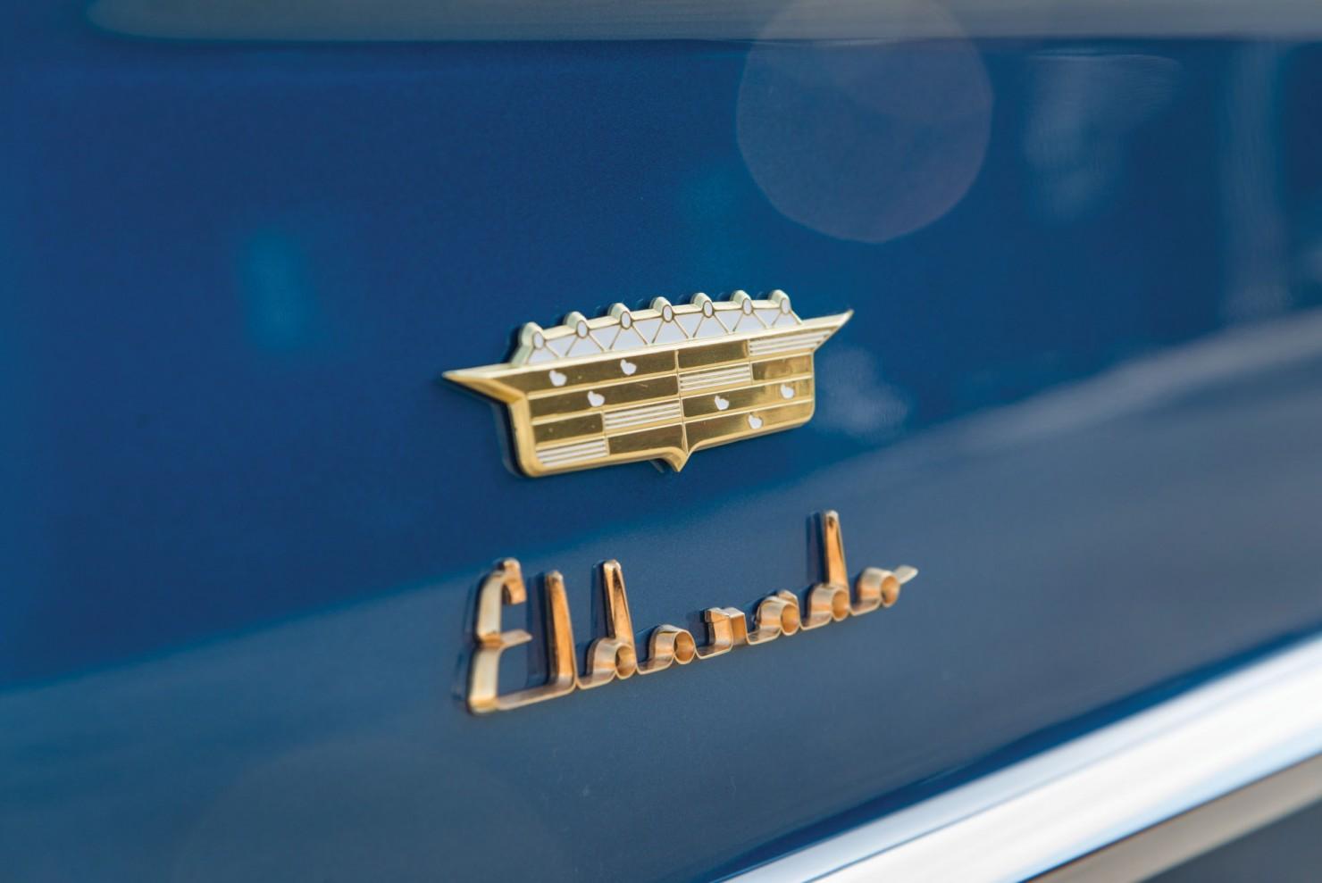 Cadillac-Eldorado-Car-19