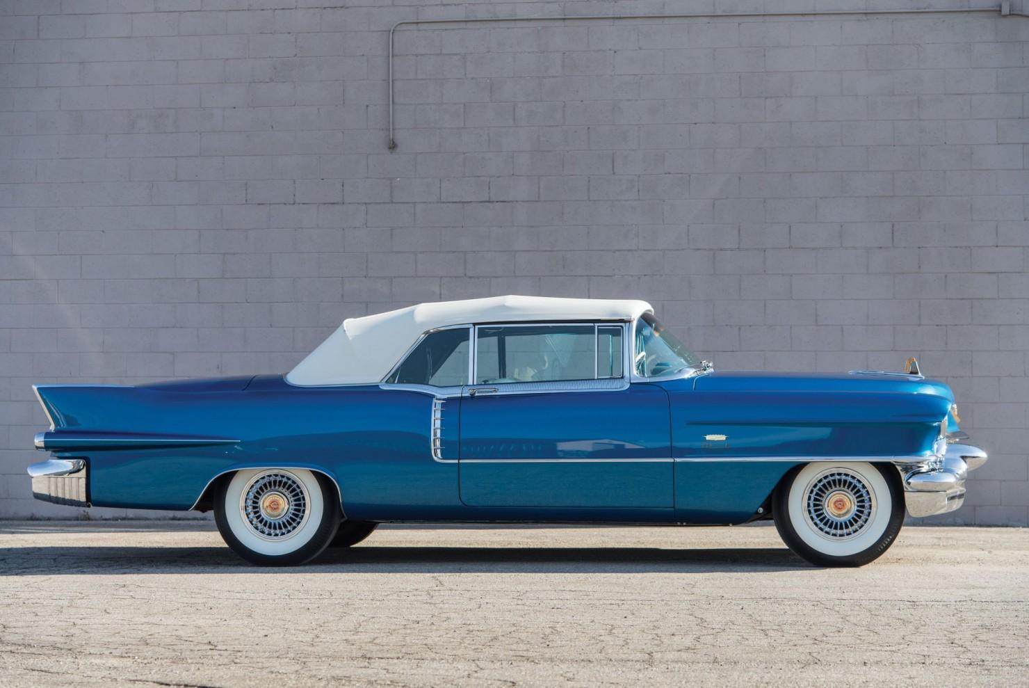 Cadillac-Eldorado-Car-2