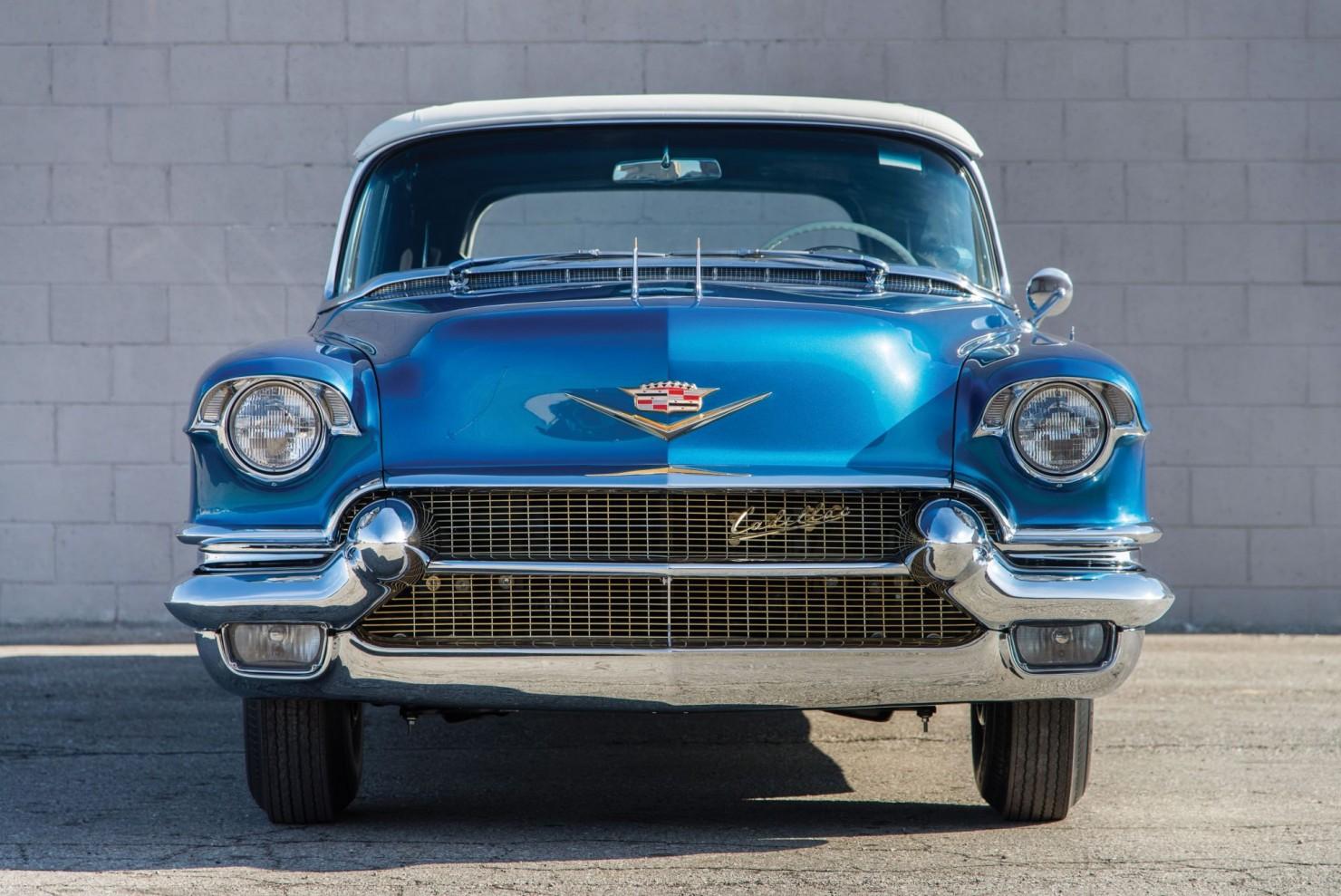 Cadillac-Eldorado-Car-20