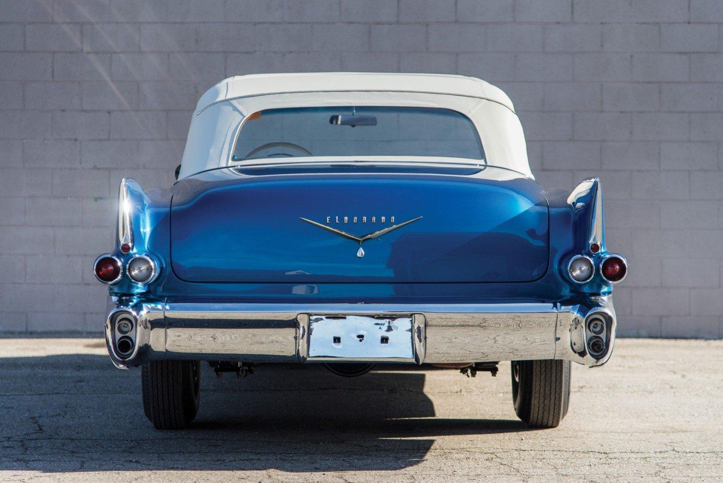 Cadillac-Eldorado-Car-21