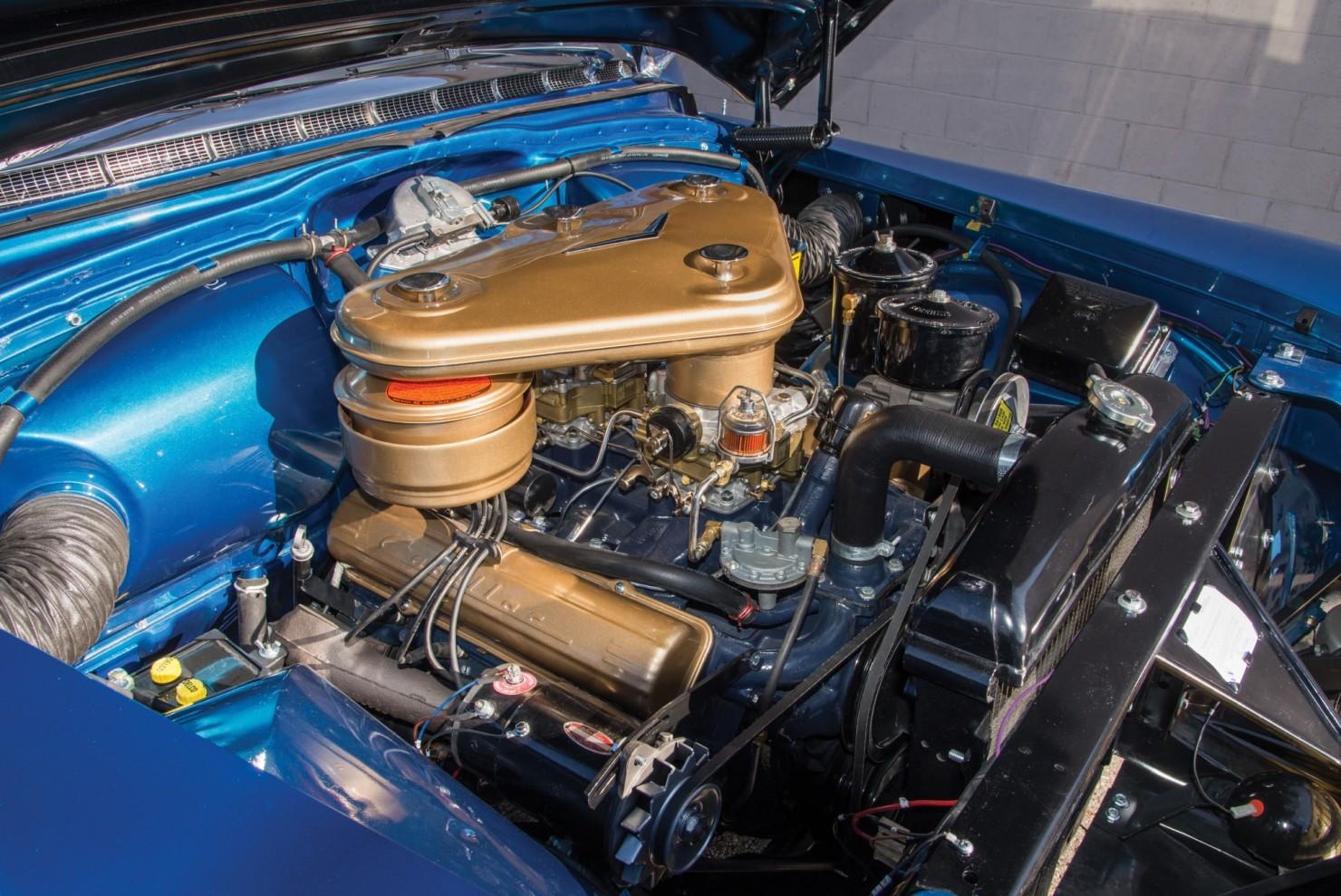 Cadillac-Eldorado-Car-3