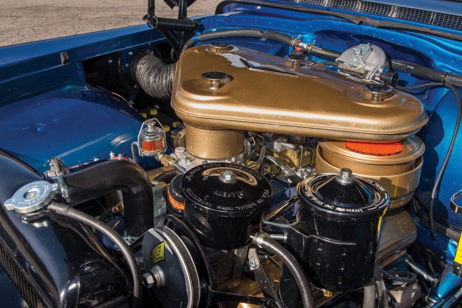 Cadillac-Eldorado-Car-4
