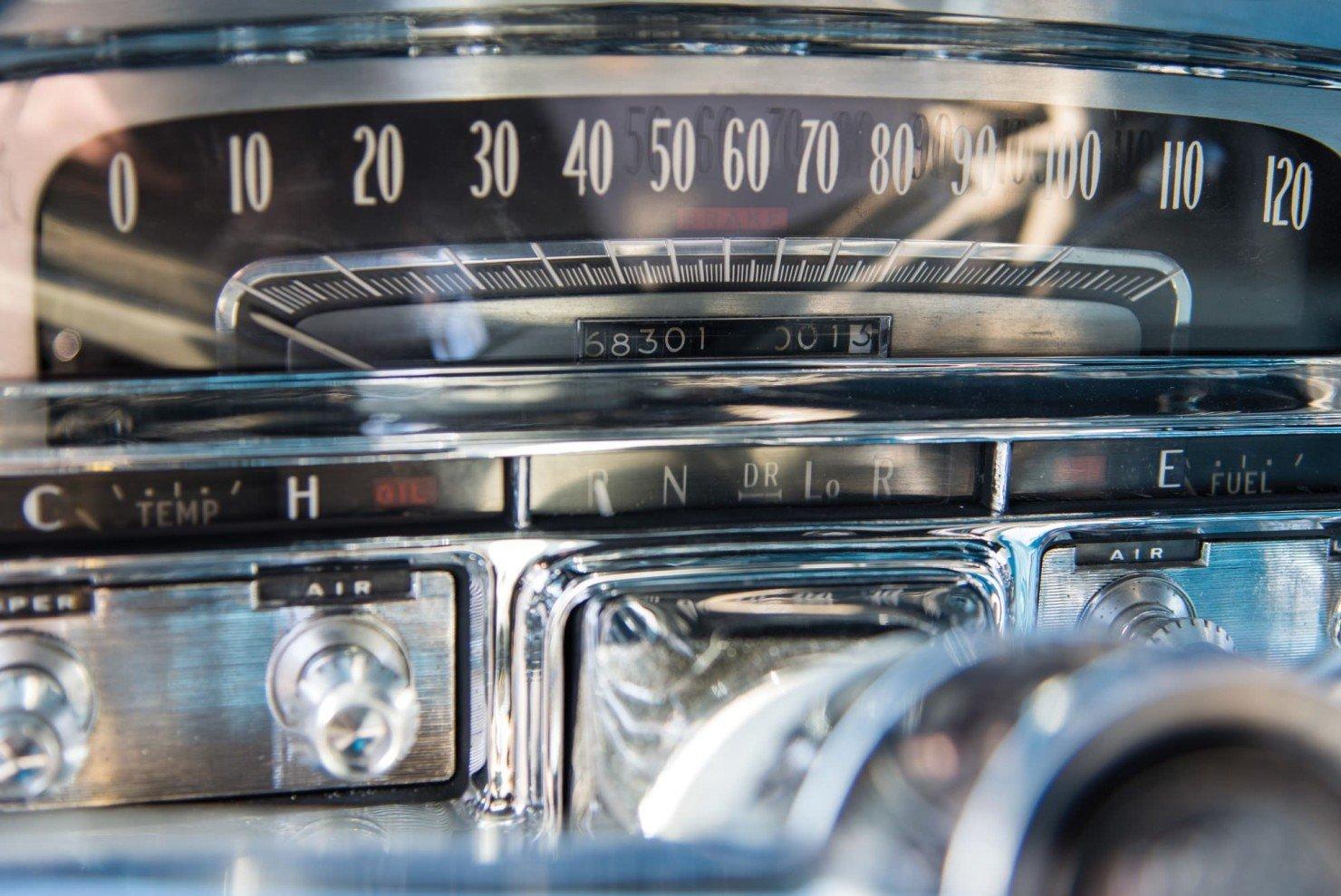 Cadillac-Eldorado-Car-7