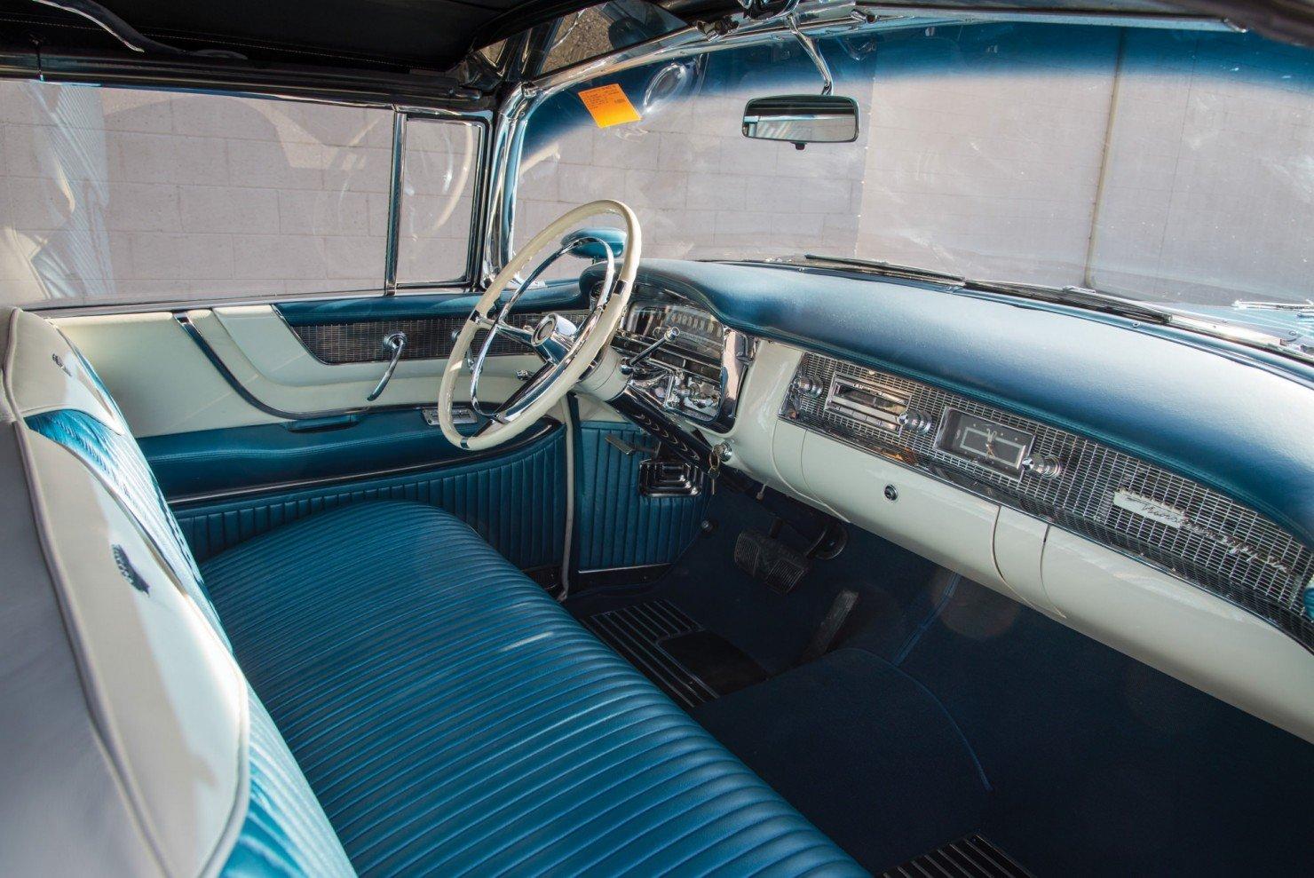 Cadillac-Eldorado-Car-8