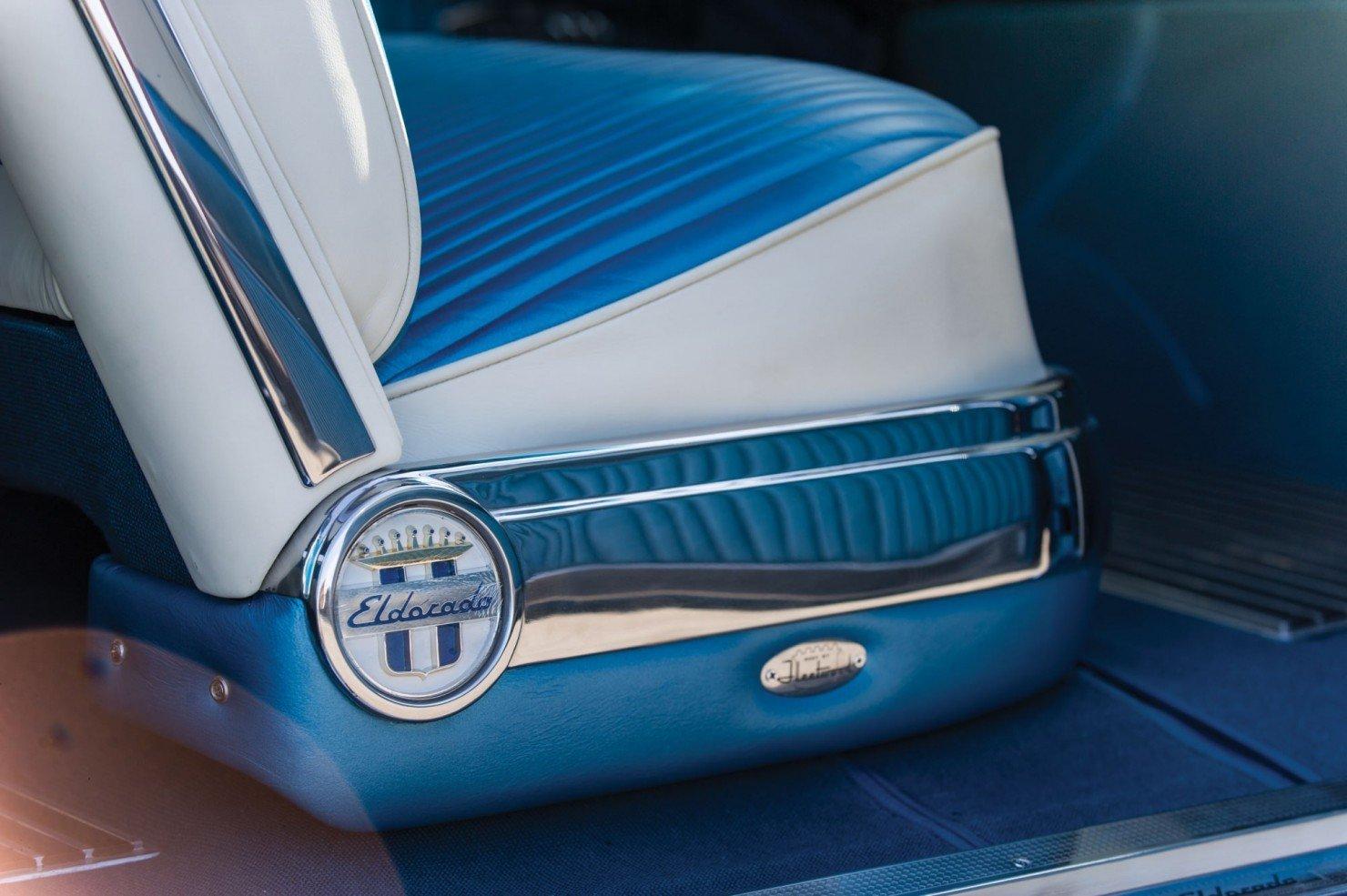 Cadillac-Eldorado-Car-9