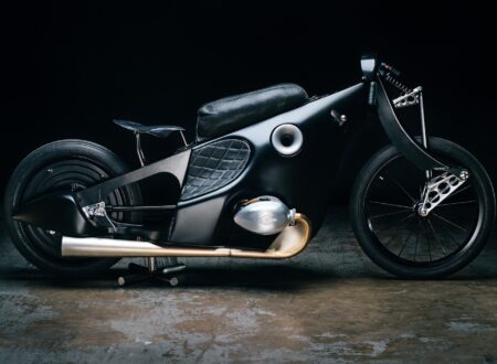 Custom-BMW-Motorcycle-2
