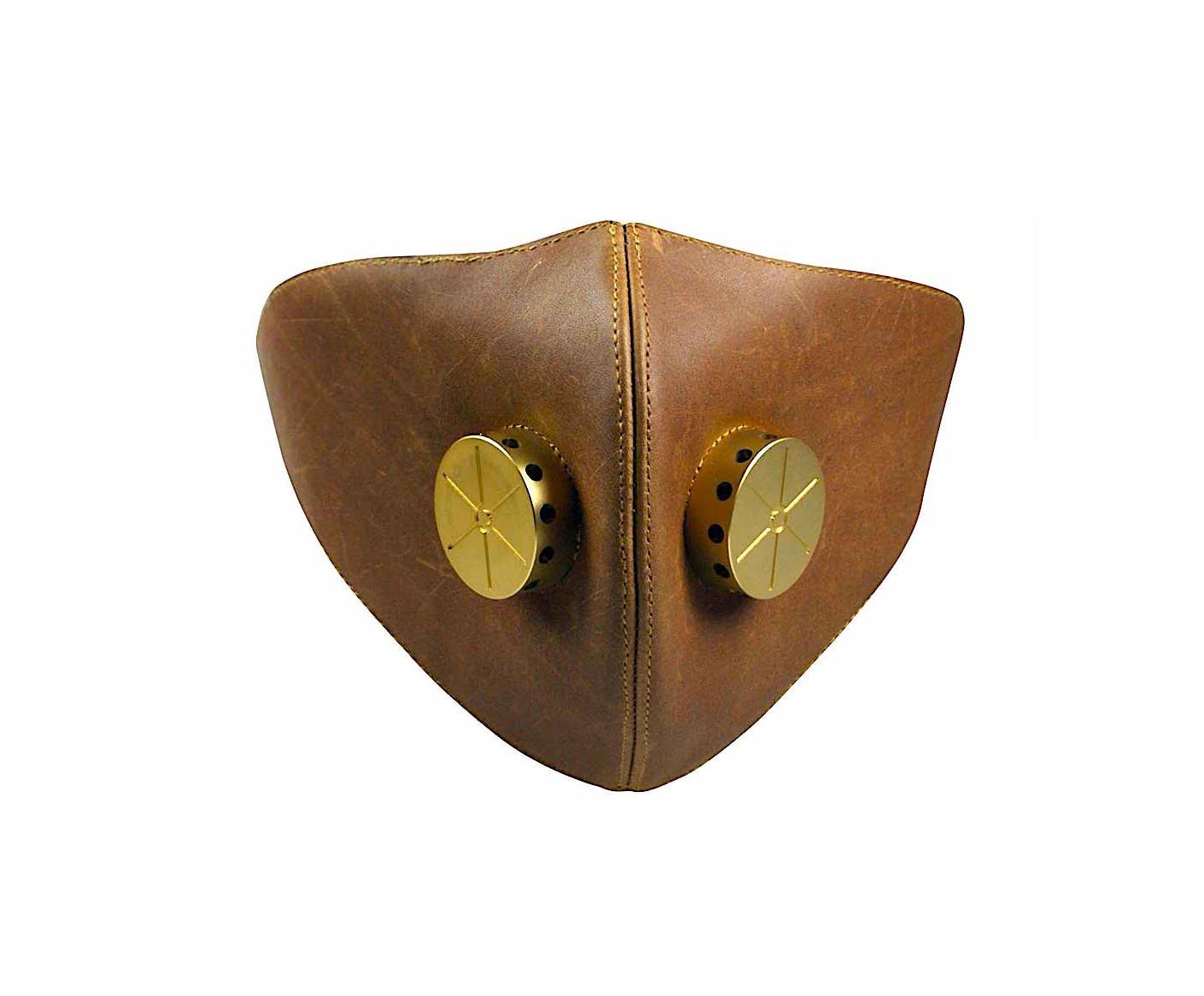 HANNIBAL-brown1-1000x1000