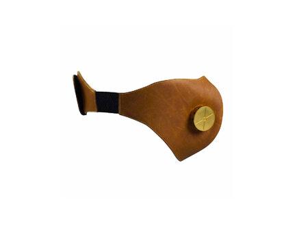 HANNIBAL-brown2-1000x1000