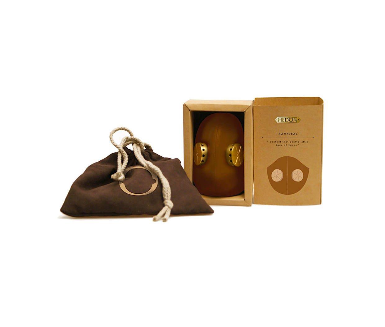 HANNIBAL-brown3-1000x1000