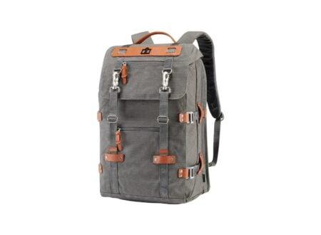 Icon 1000 Advokat Backpack 450x330 - Icon 1000 Advokat Backpack