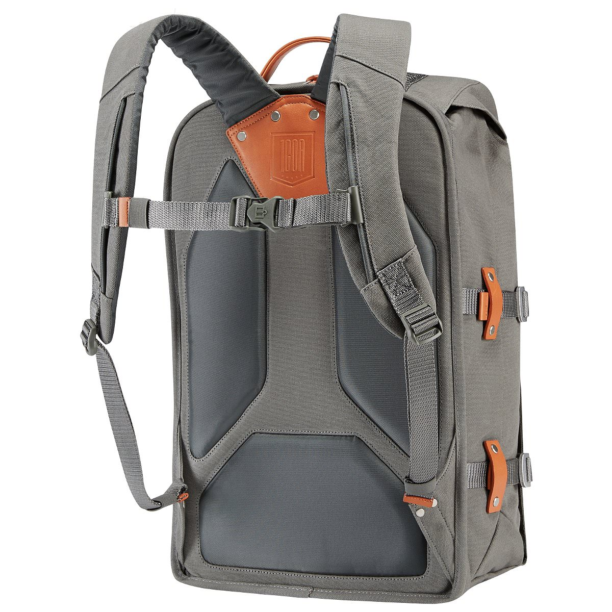 Icon 1000 Advokat Backpacks