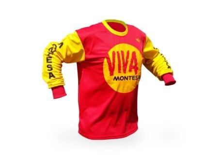 Montesa MX Jersey