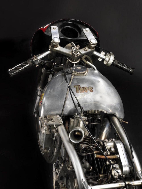 Norton-JAP 1