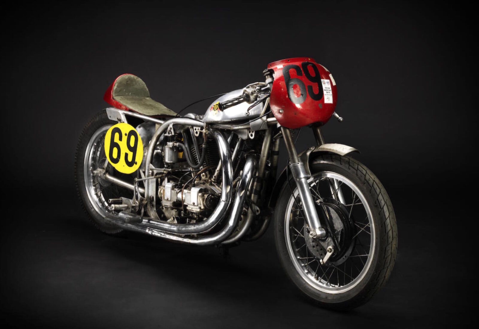 "Norton JAP 4 1600x1100 - The 1959 Norton-JAP Sprinter ""Thor"""