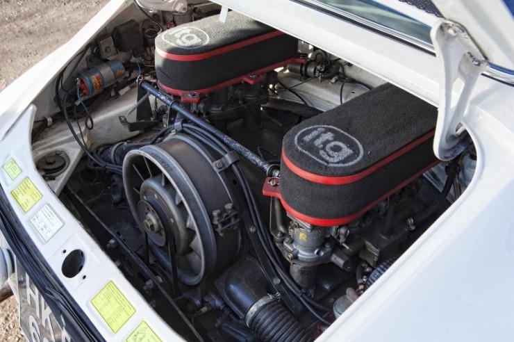 Porsche-911-Rally-10