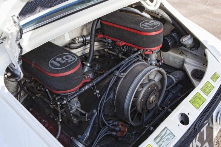 Porsche-911-Rally-11