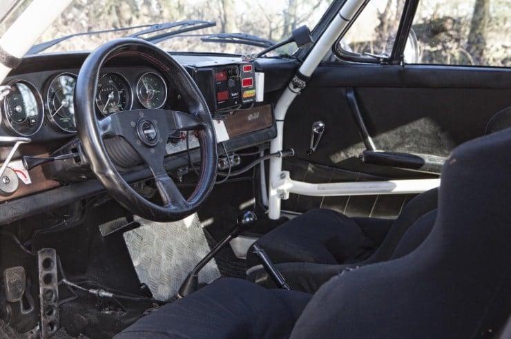 Porsche-911-Rally-12