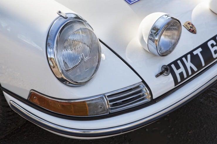 Porsche-911-Rally-16