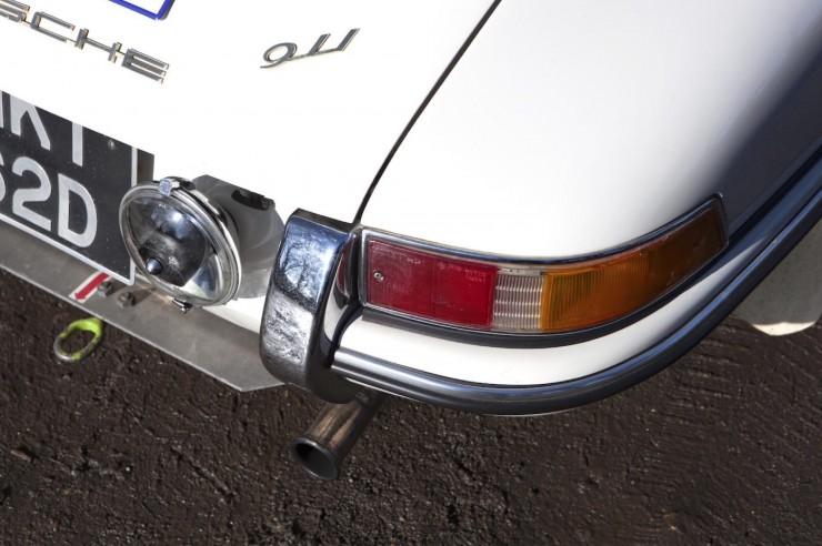 Porsche-911-Rally-3