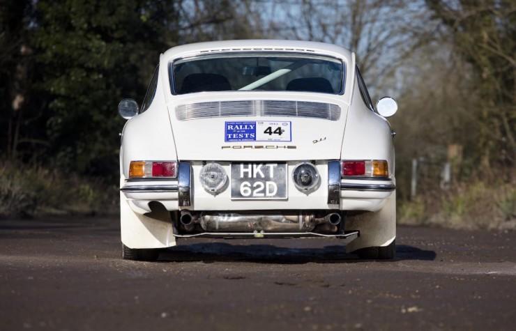 Porsche-911-Rally-4