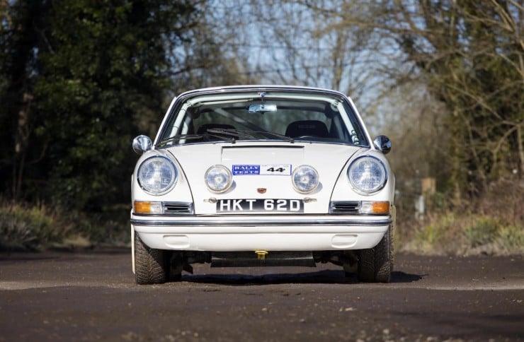 Porsche-911-Rally-5