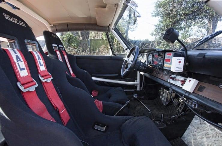 Porsche-911-Rally-6