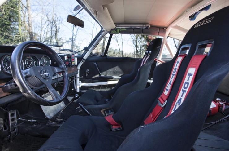 Porsche-911-Rally-7
