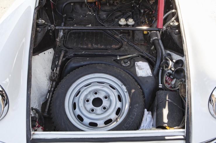 Porsche-911-Rally-8