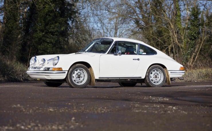 Porsche-911-Rally-9