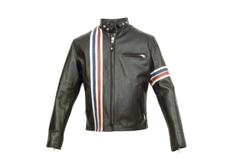 Schott 671 Easy Rider Jacket 450x330 - Schott 671 Easy Rider Jacket